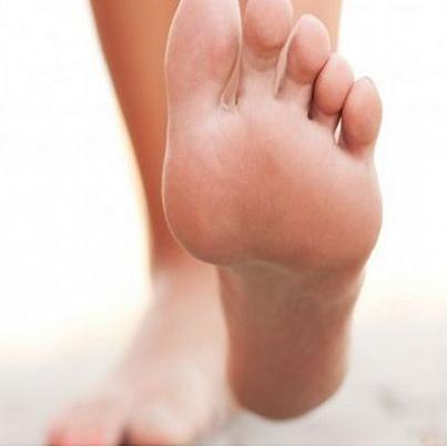 Piciorul diabeticului - sfaturi de ingrijire