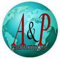 A & P Italian Pharmaceutical