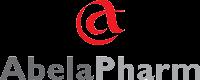 Abela Pharma