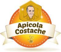 Apicola Costache