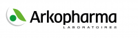 Arkopharma Laboratories