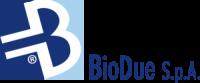Biodue
