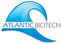 Biotech Atlantic
