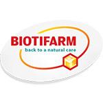 Biotifarm