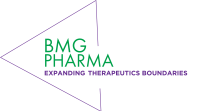 BMG Pharma
