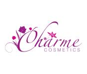 Charme Cosmetics