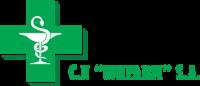 CN Unifarm S.A