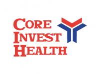Core Invest Health