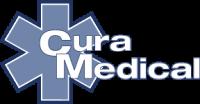 Cura Medical