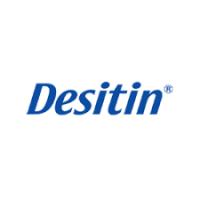 Disitin