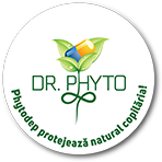 Dr. Phyto