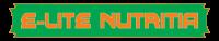 E - Lite Nutritia