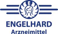 Engelhard Arzneimitt