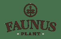 Faunus Plant