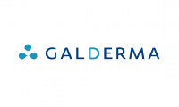 Galderma International