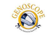 Genoscope
