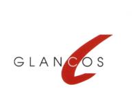Glancos