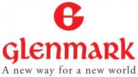 Glenmark Pharmaceutical