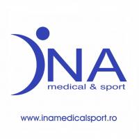 Ina Medical