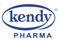 Kendy Pharma