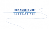 Lab. Expanscience