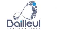 Lab.Bailleul Biorga