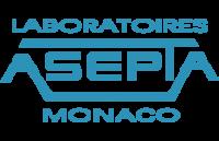 Laboratoires Asepta