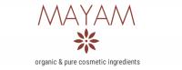 Mayam Cosmetics
