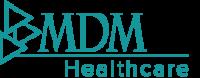 MDM Healthcare