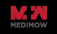 Medimow