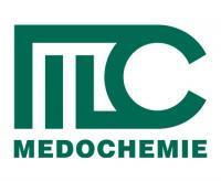 Medochemie Romania S
