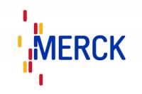 Merck  Sante S.A.S.