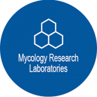Mycology Research Laboratoires