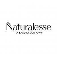 Naturalesse