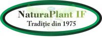 NaturaPlant IF