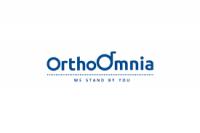 Ortho Omnia