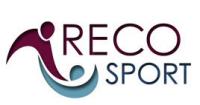 RecoSport