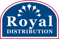 Royal Distribution