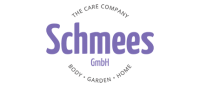 Schmees GmbH
