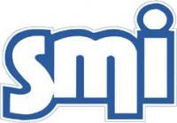 SMI AG
