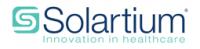 Solartium Group