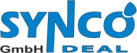 SyncoDeal Pharmaceuticals