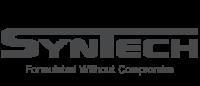 Syntech Nutrition
