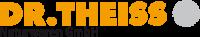 Theiss Naturwaren GmbH