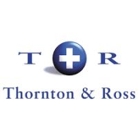 Thornton &Ross