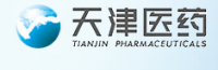 Tianjin Pharmaceutical