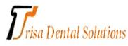 Trisa Dental