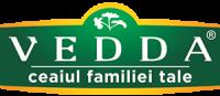 Vedda