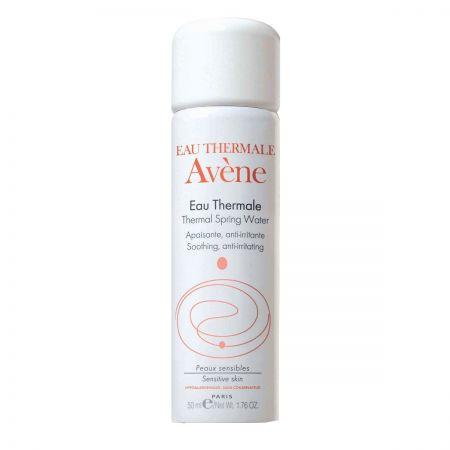 Avene Apa termala spray 50 ml