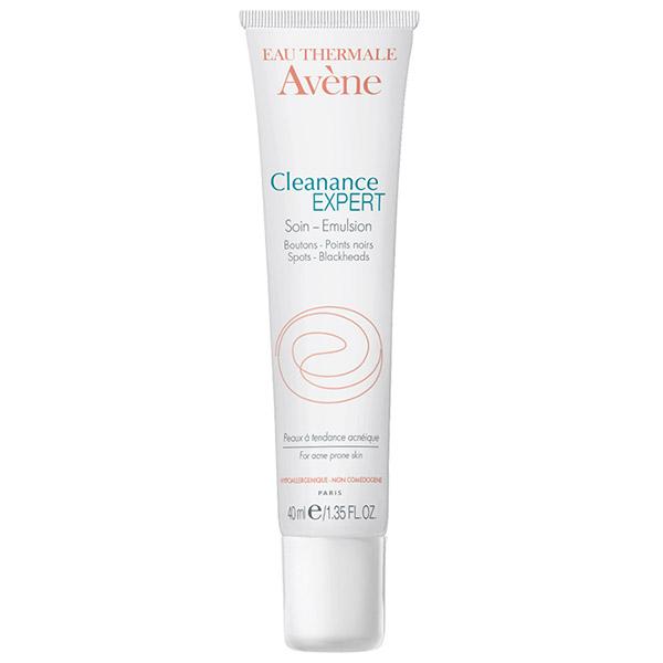 Avene Cleanance Expert Emulsie 40 ml